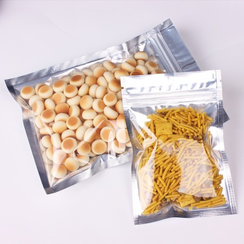 Hot Sale Products Resealable Zip Lock Shopping Packaging, OEM Customized Printing Zipper Poly OPP Plastic Bag